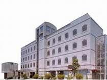 ホテルラクーネ島田の写真