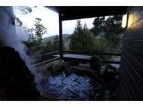 高鶴山荘の施設写真1