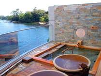 天橋立ホテルの施設写真1
