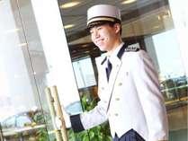ホテルオークラ新潟の施設写真1