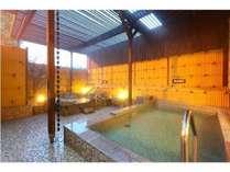 太宰府天然温泉「みかさの湯」 ルートイングランティア太宰府の施設写真1