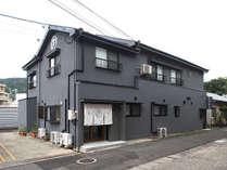 お宿 TSURUYAの施設写真1