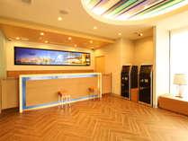 ABホテル蒲郡の施設写真1