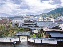 HOTEL CULTIA 太宰府の施設写真1