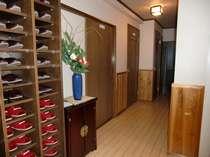 絹屋旅館の施設写真1