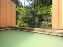 日光湯元温泉 にごり湯の宿 かつら荘の施設写真1