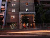ホテルドッチの施設写真1