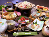 遠刈田温泉 旅館 源兵衛の施設写真1