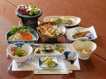 糠平温泉ホテルの施設写真1