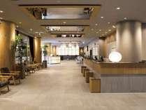 新宿ワシントンホテル(本館) の施設写真1
