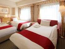 東京第一ホテル錦の施設写真1