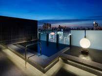 三井ガーデンホテル五反田の施設写真1
