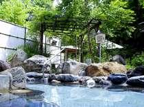 小樽朝里クラッセホテルの施設写真1