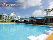 ホテル カレッタ<奄美大島>(エリアワングループ)の施設写真1