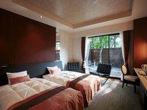 桜庵河口湖ホテルの施設写真1
