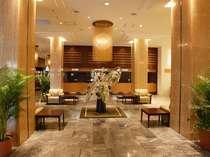 ホテルニューガイアオームタガーデンの施設写真1