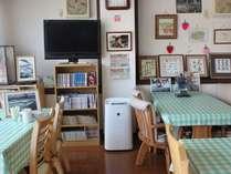 ホテルみづほの施設写真1
