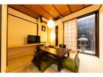 祇園みなみはうす別邸の施設写真1