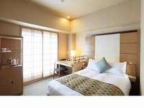 庭のホテル東京 料金