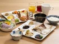 【学生限定】学生さん応援!卒業旅行は春の京都へ! 朝食付きでとってもお得♪のイメージ画像