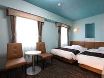 ホテルウィングインターナショナル千歳の施設写真1