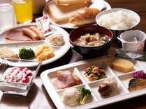 ホテルファーストステイ尼崎の施設写真1
