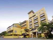 いわき湯本温泉 ホテル 浜とくの写真