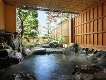 いわき湯本温泉 ときわの宿 浜とくの施設写真1