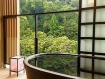 箱根湯本温泉 月の宿 紗らの施設写真1
