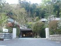 木のぬくもりと貸切露天風呂のある宿 伊藤屋の写真