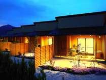 ヴィラリゾート夢富士の施設写真1