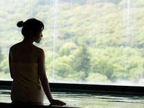 高知城下の天然温泉 三翠園(さんすいえん)の写真