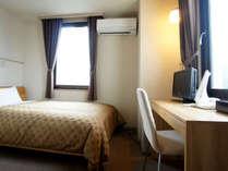 ホテル トレンド岩国の施設写真1