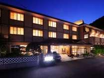 鎌先温泉 すゞきや旅館(すずきや)の写真