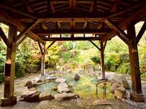 村杉温泉 風雅の宿 長生館の施設写真1