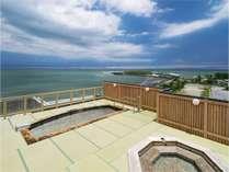 青島グランドホテルの施設写真1