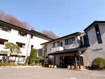 三ッ美屋旅館の写真