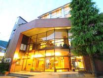 野沢温泉 朝日屋旅館の写真