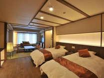 信州別所温泉 玉屋旅館の施設写真1