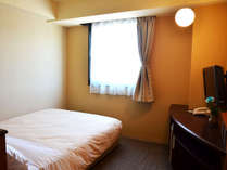 ホテル玄 御前崎の施設写真1