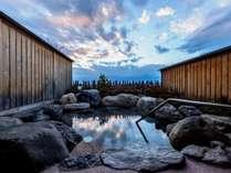 展望露天風呂と料理の宿 山映閣の施設写真1