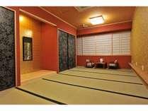 カオサンワールド天王寺ホステルの施設写真1