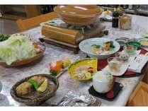 ホテル櫻梅閣の施設写真1