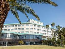 下田東急ホテルの写真