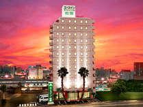 くれたけホテルチェーン エースイン松阪の写真