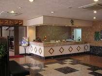 春日観光ホテルの施設写真1