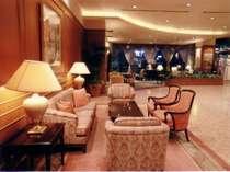 燕三条ワシントンホテルの施設写真1