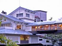 新潟・越後大湯温泉 源泉湯の宿 かいりの写真