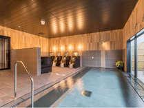 ホテルルートイン木更津の施設写真1