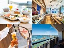 "GOTO TSUBAKI HOTEL ""五島灘をのぞむ宿""の施設写真1"